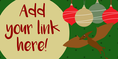 add-your-link-here-christmas