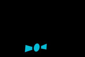 nitb-logo-wip-4